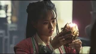 PHIM LẺ HAY - PHONG MA KÝ (Thuyết Minh)