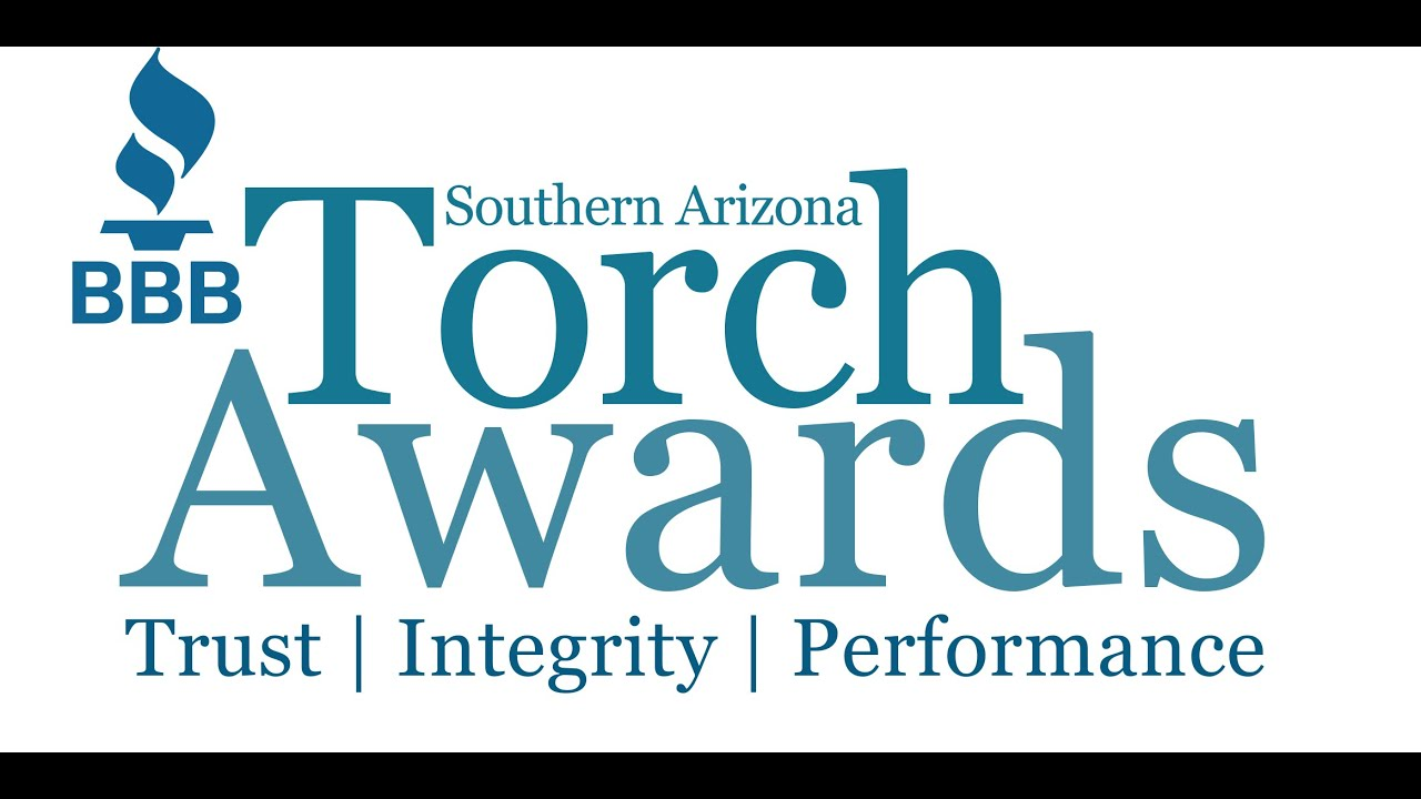 Arizona physical therapy association - Physical Therapy Tucson Agility Physical Therapy Bbb Award