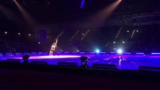A.Savchenko/ B.Massot, Holiday on Ice, 20/12/2018