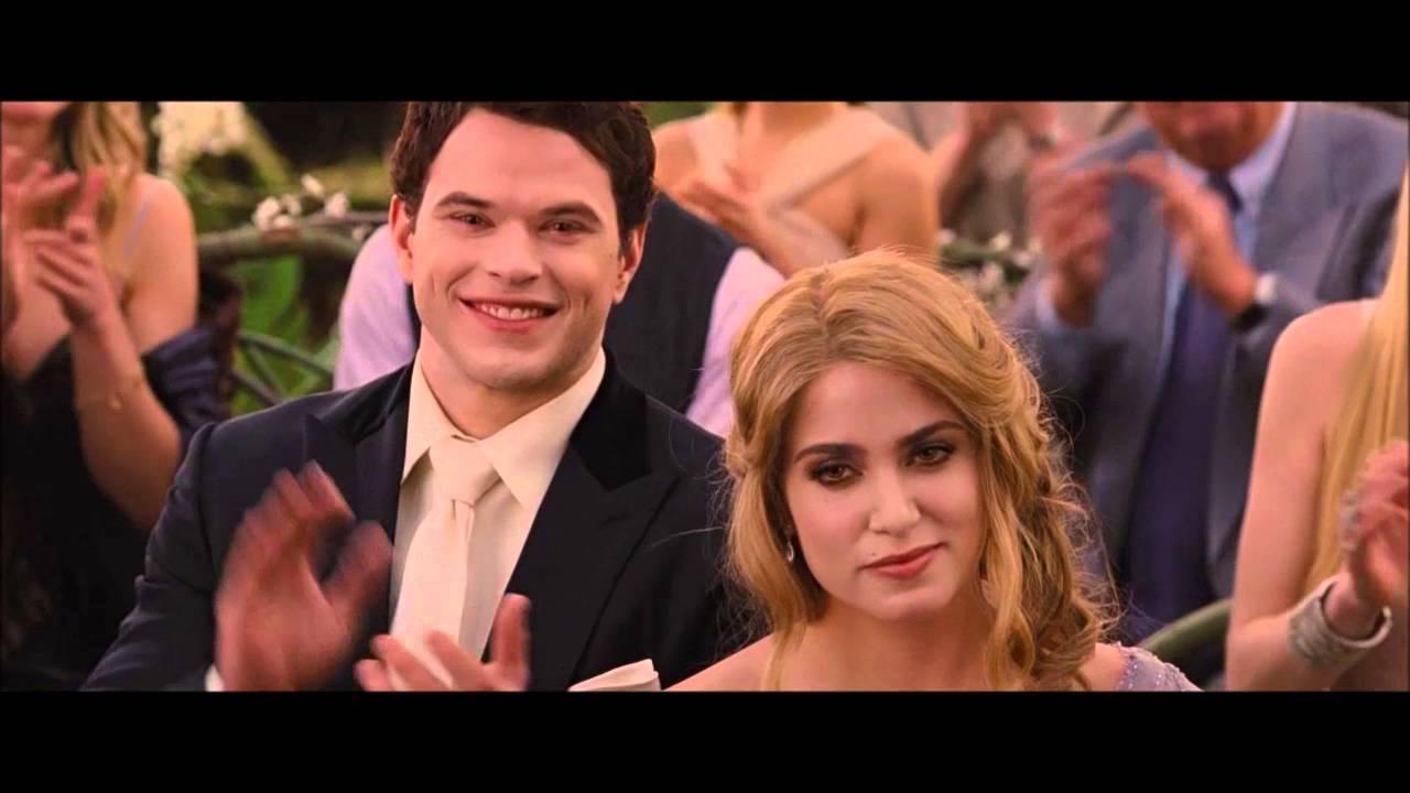 Download Rosalie and Emmett xoxo