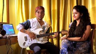 Indian Idol | Kyun Utthe Dil Chhod Aaye