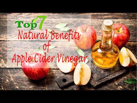 7-benefits-of-apple-cider-vinegar