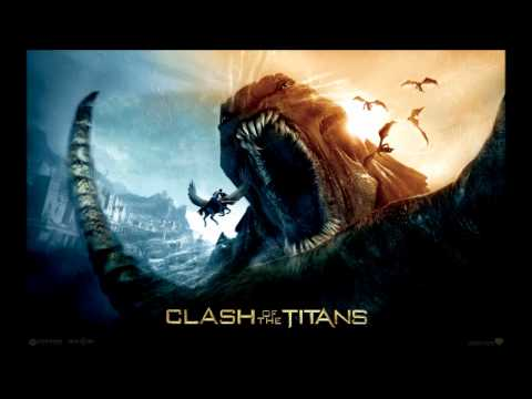 [EPIC BATTLE MUSIC] Titan Dune (HD)