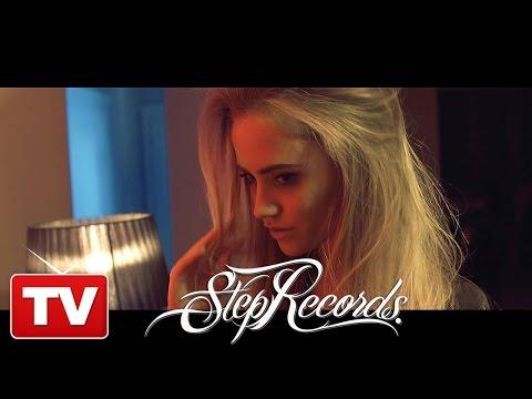 Deemz ft. VNM, Sitek, Smolasty - Showgirls