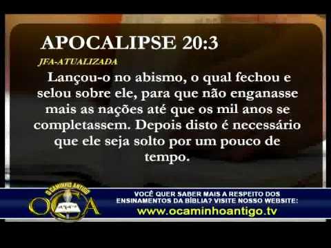 O fim do mundo 2012???