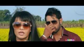 Punjabi Comedy - Main Nai Paane Kapde - Gippy Grewal & Surveen Chawla