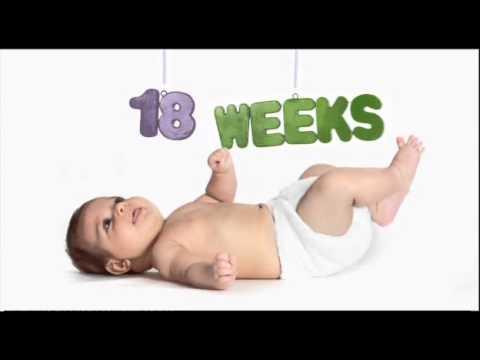 Australian Government Paid Parental Leave 2010 Ad