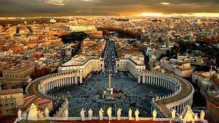Lo que no Sabias del Vaticano