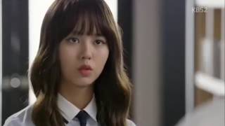 Video Yook sung jae dan Kim so hyun drama school 2015 (couple kwangbi) download MP3, 3GP, MP4, WEBM, AVI, FLV Maret 2018
