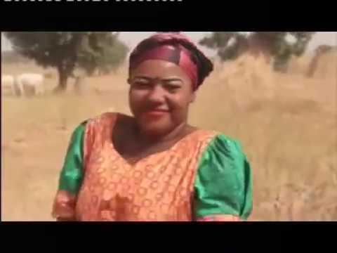 Kalli Yadda Budurwa tayi masa Hausa thumbnail
