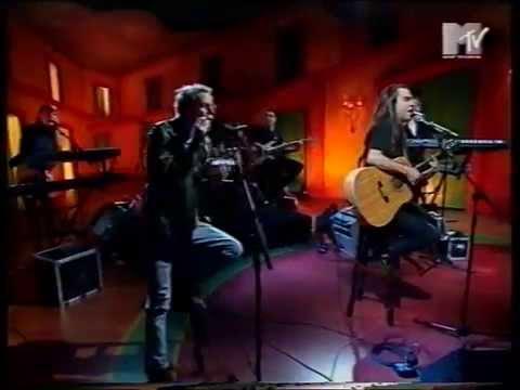 Crash Test Dummies - MTV Most Wanted Show 1994-10-27