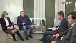 видео Тормозит интернет от Ростелеком в сравнении с 3G МТС
