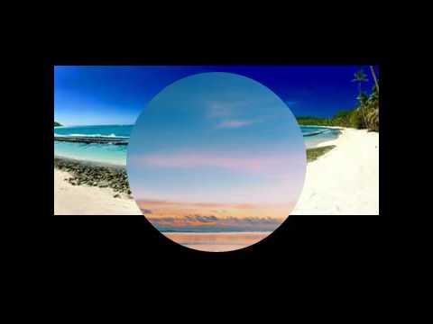 Rotuman Song-AISEA Song #1