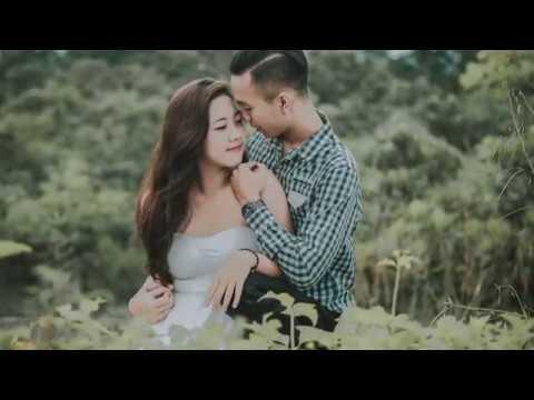 Paket foto prewedding murah jakarta yogyakarta bali