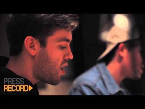 Cub Scouts - Hands | A Pop Up Performance
