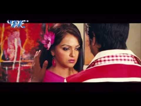 Uncut Clip OF Darar Film (Bhojpuri Movie) Super Hit Film