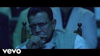Awaaz - Lyric Video | Faltu | Jackky Bhagnani | Sachin Jigar