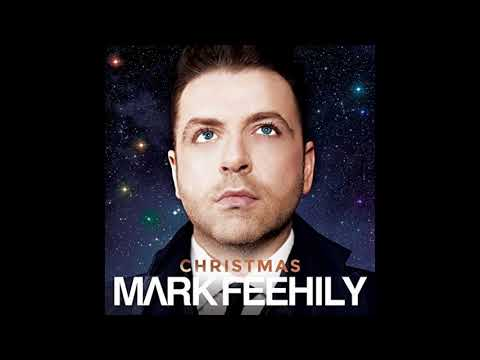 Mark Feehily   Have Yourself a Merry Little Christmas