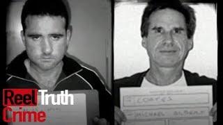 Forensic Investigators: The Flemington Robbery (Australian Crime) | Crime Documentary | True Crime