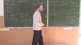Лекция 7: NP-полнота некоторых задач. Класс co-NP