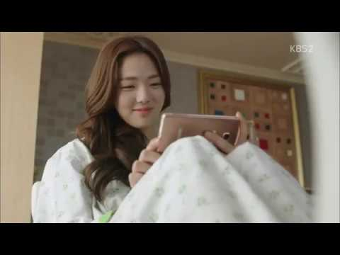 """Chae Soo Bin to Jung Hae In """"My Before Dawn"""" 
