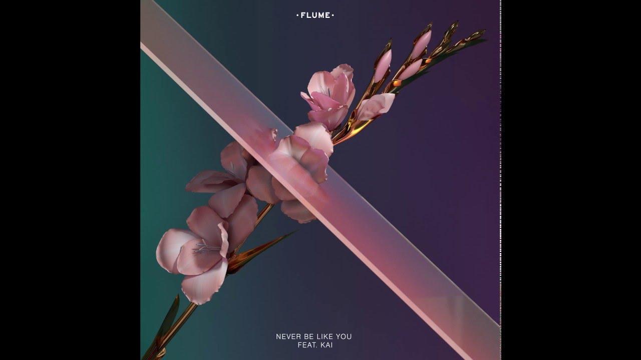 flume-never-be-like-you-feat-kai-instrumental-brandon-lam