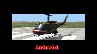Top 10 Best Flight Simulator Games For iOS Android 2017    HIGH GRAPHICS   YouTube
