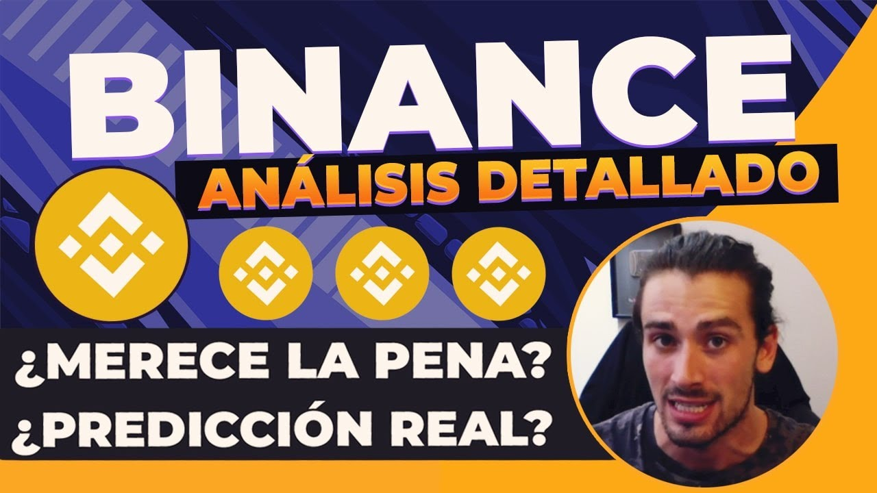 🚀¿Puede BINANCE Coin (BNB) realmente llegar a $2000?⚡ - Análisis Técnico +  Fundamental de BNB📈
