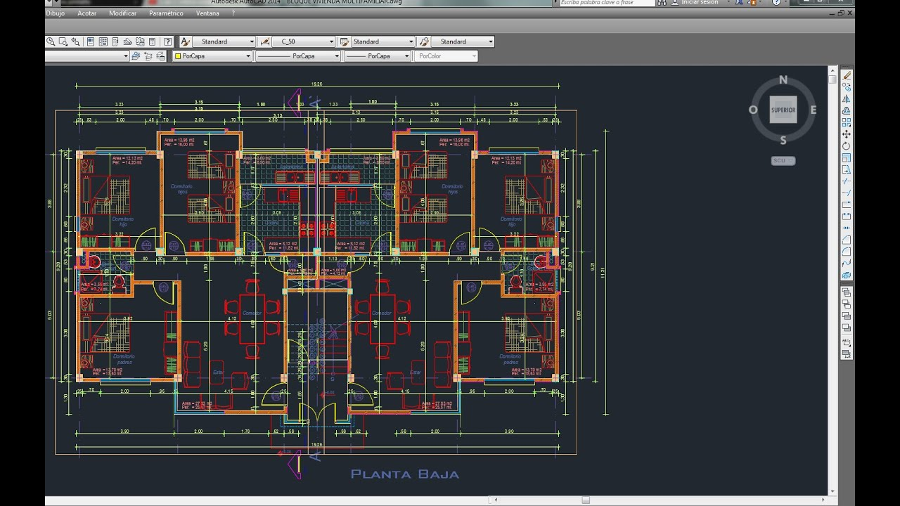 descargar gratis autocad 2015 manual 2015 grand