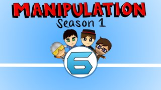 Manipulation | S1E6 | Final cavings