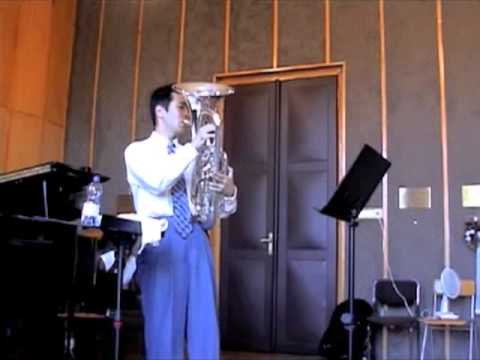 Roland Szentpali / Pearl Suite - 3.Susi
