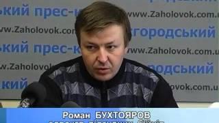 """""""Пряма мова"""" від 22.01.2016"""