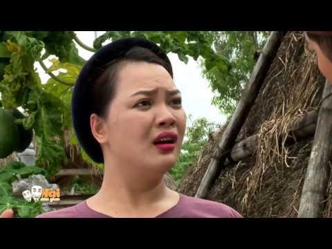 Gã keo kiệt | phim hài | Quang Thắng, Việt Anh và Xuân Bắc ###!!! (30:17 )