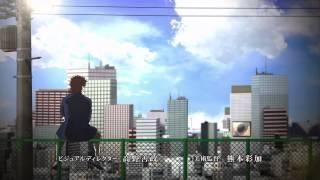 [Anime][OST] Nobunaga Concerto - Ending [ED][Full HD][1080p]