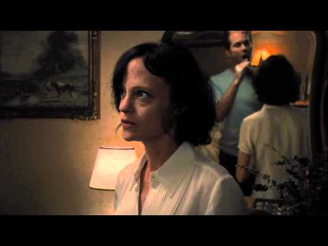 The Woman 2011 Official New Trailer HD - Monster PIctures