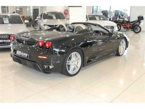 New & Used Ferrari for sale | blogger.com