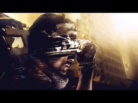 Position Music - Abandoned Freedom (Epic Modern Action Drama)