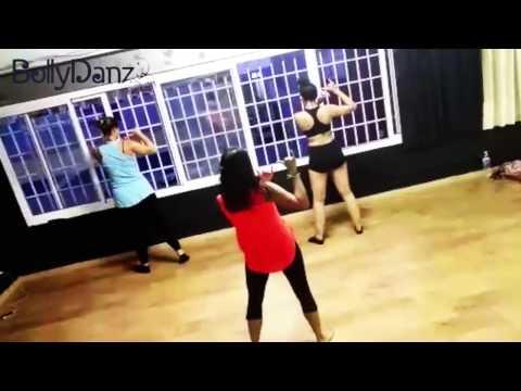 Tutti Bole Wedding Di Dance Choreography | Welcome Back | T-Series |