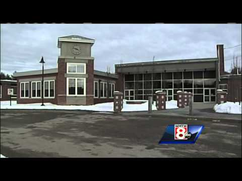 Small state aid increase could trigger Lewiston school cuts