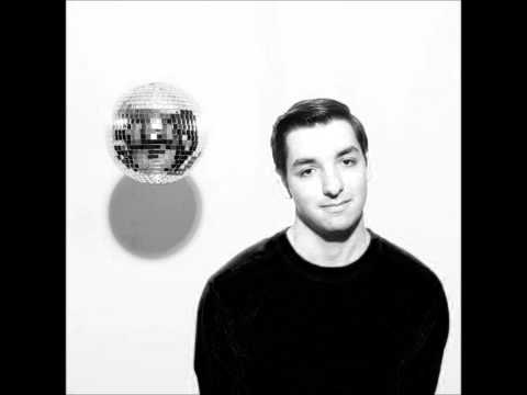 Skylar Spence - Can't You See