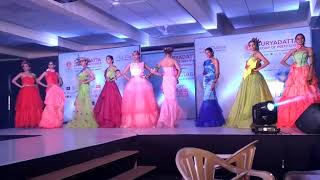 La Classe - 7th Annual Runway Fashion Show