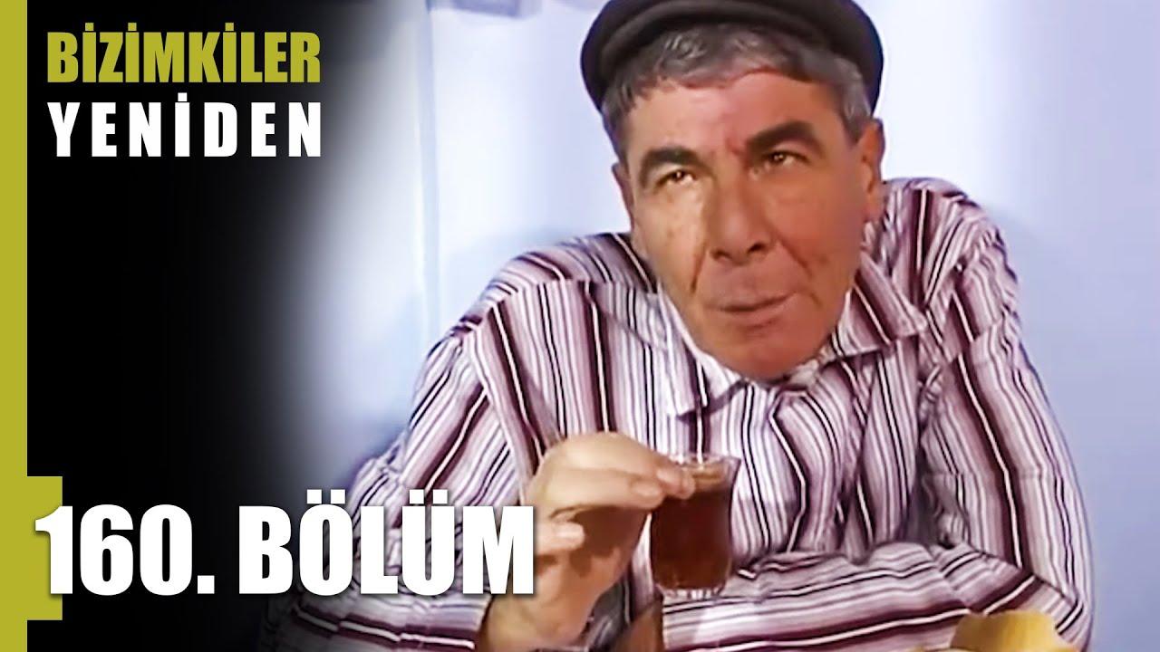 Betül & Cenk - Grup DIRENIS - 01.11.19 - Bingöl & Sivas - Pforzheim /cemvebiz production®