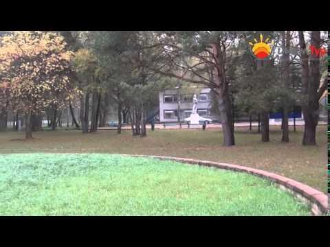 Санаторий Неман 72 , Гродненская область