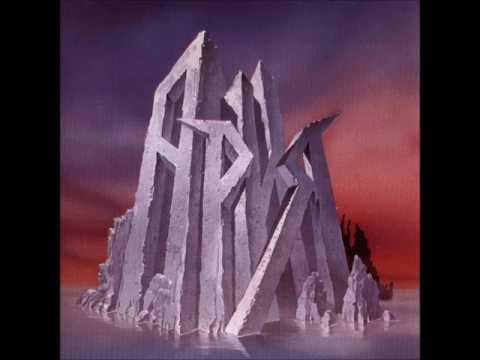 Ария - Мания величия (Remastered 2017)