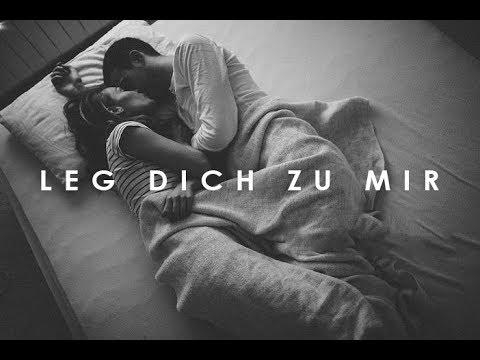 """KiiBeats - """"LEG DICH ZU MIR"""" (Official Video) [HD]"""