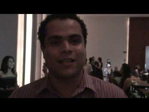 RIDER VALDEZ, mensaje de Ivan Naranjo para susana