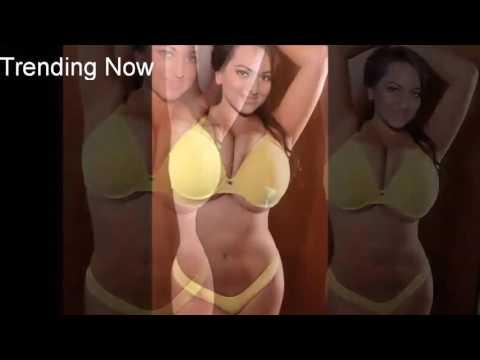 Sonakshi Sinha HOT Bikini Show | FORCE 2 |