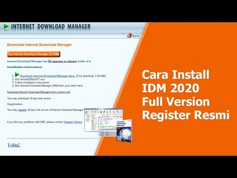 cara-install-idm-2020---internet-download-manager