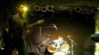 Mons Pubis live in Loitzschuetz 2007