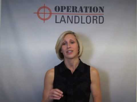 How Landlords Can Avoid Getting Sued